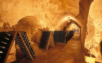 caves_etienne_lefevre-960x600_c